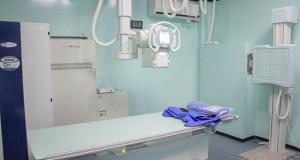 لتوفير الخدمة في جميع مرافقها..الصحة تستحدث أجهزة تصوير طبي مختلفة و تطور أخرى خلال 2015
