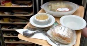 د. التتر  …  يطالب معالي وزير الصحة بضرورة العمل على إيجاد حل عاجل لمشكلة توقف تقديم وجبات الطعام للمرضى بمجمع الشفاء الطبي.