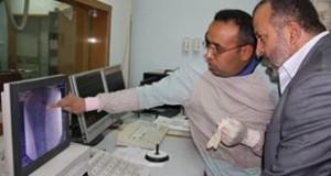الصحة تحذر من تفاقم الوضع الصحي لمرضى القلب جراء التراجع الملحوظ في التحويلات العلاجية لهم