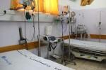عمليات الولادة مهددة بالتوقف جراء نقص السولار