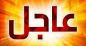 كميات الوقود تنفذ خلال 12 ساعة .. خدمات مستشفى الهلال الأحمر الإماراتي قد تنهار على أعتاب أزمة نقص الوقود