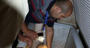 رقابة مكثفة على المطابخ الشرقية لاستدامة السلامة قبيل شهر رمضان المبارك