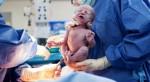 4570 ولادة قيصرية خلال نصف عام  ..الولادة القيصرية ..متى يتم اللجوء اليها؟