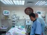 مستشفى الدرة للأطفال يستقبل ما يزيد عن 7178 حالة في اكتوبر الماضي