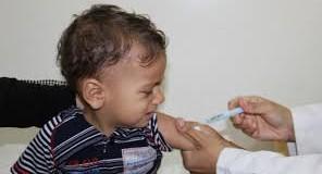 خلال التقرير السنوي للطب الوقائى لعام 2015 .. الصحة : نسبة تطعيم الأطفال تفوق 99%