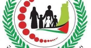 الصحة تعلن جهوزيتها لاستقبال امتحانات الثانوية العامة في كافة مدارس قطاع غزة