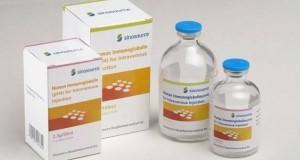 مرضى نقص المناعة ينتظرون التحويل للخارج بعد نفاذ عقار (اميونوجلوبيلوين)