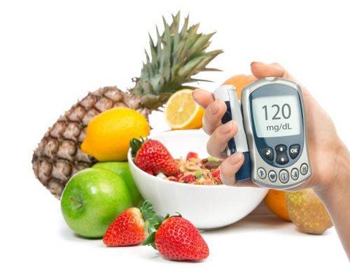 نصائح غذائية لمرضى السكر في رمضان