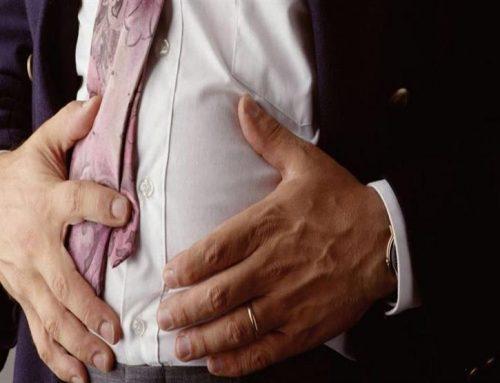 5 خطوات صحية لمحاربة انتفاخ المعدة