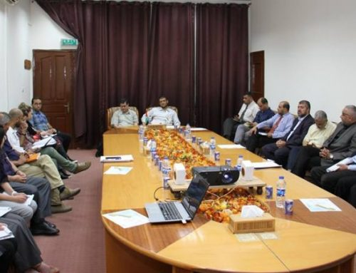 MOH-GAZA  CALLS  UP ON URGENT PROTECTION OF MEDICAL PERSONNEL AND RESCUERS