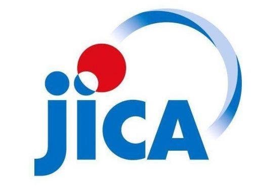 الصحة ومؤسسة جايكا اليابانية يتباحثان سبل دعم القطاع الصحي