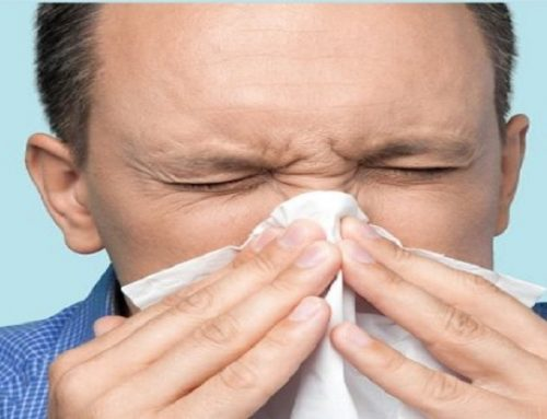 MOH-Gaza, Special Mechanisms To Deal With Suspected Cases Of Seasonal Influenza