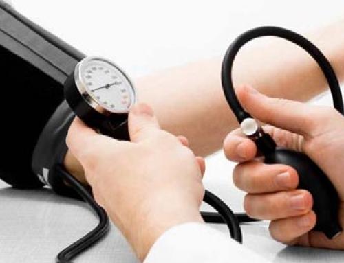 نصائح خلال شهر رمضان الكريم لمرضى ارتفاع ضغط الدم