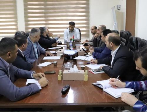بيان وزارة الصحة: رفعنا حالة الجهوزية وندعو لمحاسبة المحتل على اعتداءاته بحق الطواقم الصحية
