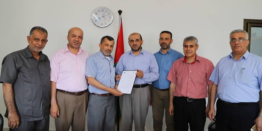 الصحة توقع اتفاقية لتوريد أدوية أورام مع جمعية الرياض الخيرية
