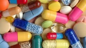 تعقيبا على ما تم تداوله.. وزارة الصحة تنفى منع صرف المضادات الحيوية إلا بوصفة طبية