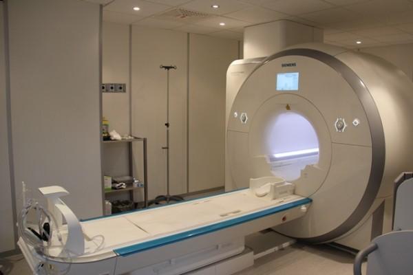 الصحة تجري 56 ألف صورة تصوير طبي (مقطعي ومغناطيسي) سنويا