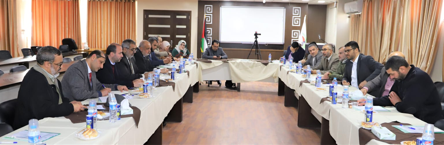 الصحة : تواصل اجتماعات اللجنة التسيرية للخطة الصحية الاستراتيجية للاعوام الخمسة المقبلة