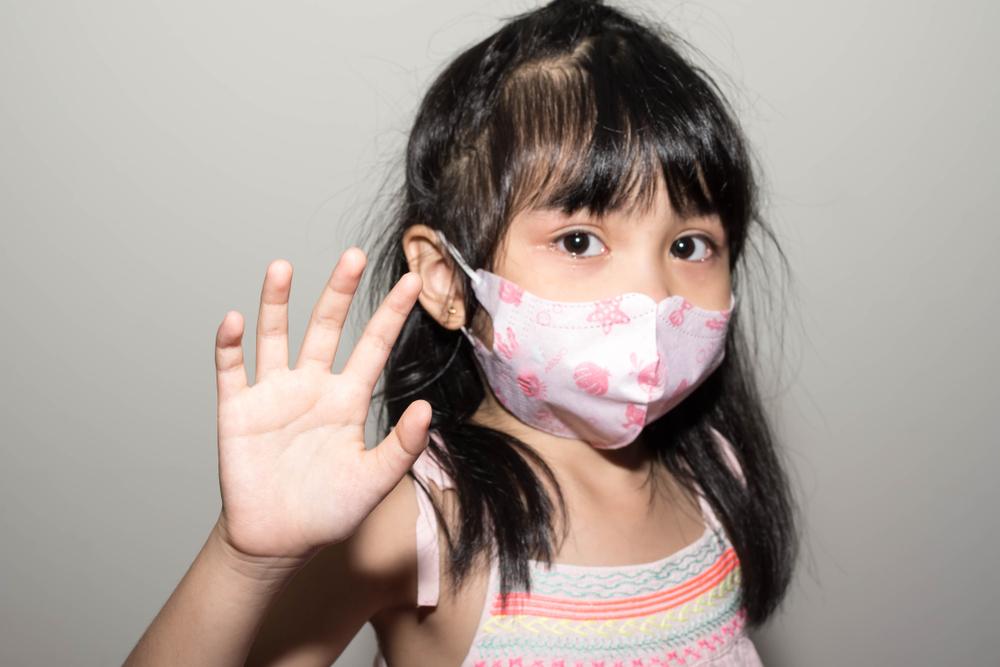 مرض كورونا الفيروسي المستجد