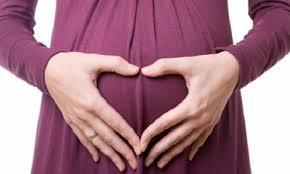 الحمل عالي الخطورة