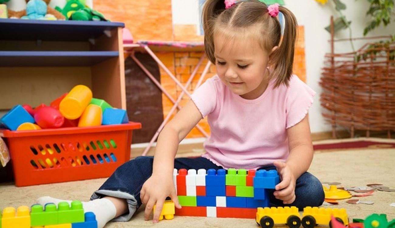اجراءات السلامة والوقاية في رياض الأطفال ودور الحضانات  للوقاية من مرض كوفيد 19