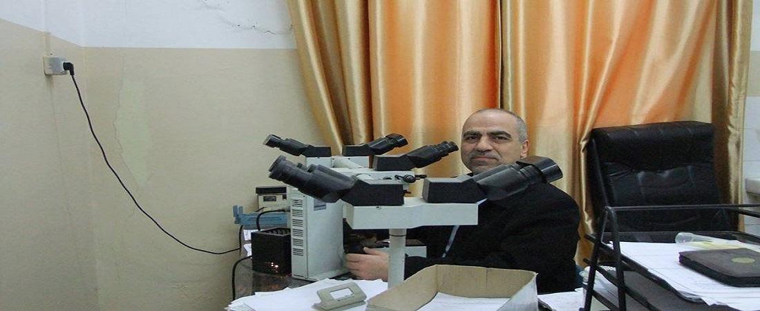 وزارة الصحة تجري نحو (10) آلاف فحص باثولوجي للأنسجة والخلايا