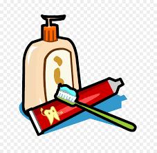 النظافة الشخصية طريقك لمنع العدوى