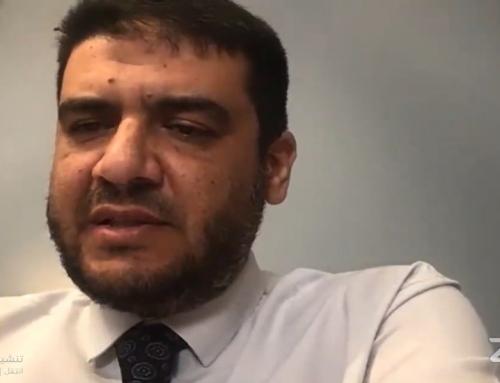 د. أبوالريش يؤكد على أهمية تعزيز وتضافرالجهود المجتمعية لمواجهة تفشي جائحة كوفيد 19