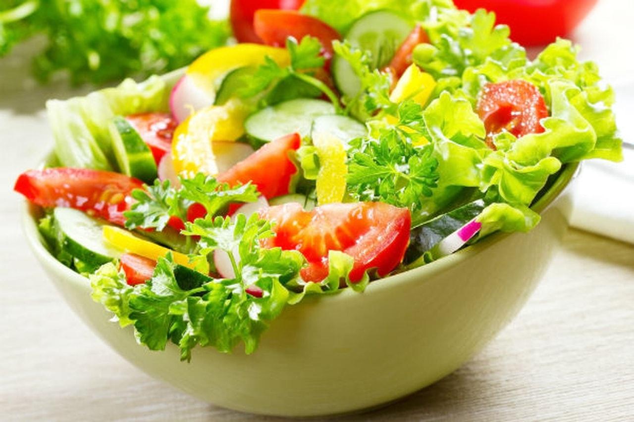 نصائح غذائية في ظل مرض(كوفيد 19)
