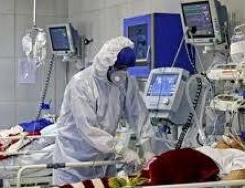 وزارة الصحة تستحدث خدمات جديدة تزامنا مع جائحة كورونا خلال 2020