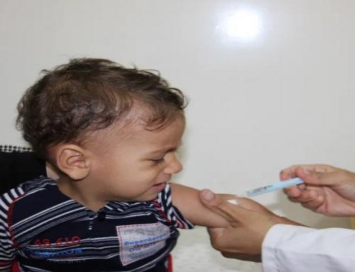 الصحة: انخفاض ملموس في مؤشر الأمراض المعدية خلال الأعوام (2006-2020)