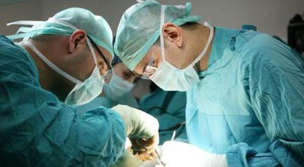 الصحة : إنقاذ حياة مريضة كانت تعاني من نزيف حاد