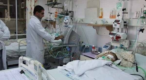 """""""الدرة"""" في عامها الثاني لاستعادة الحياة .. د. سليمان: نقدم الخدمات الطبية  لنصف مليون طفل"""