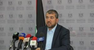 بنسبة 15 – 20 % .. الصحة تعلن عن تخفيض أسعار الأدوية في قطاع غزة