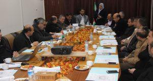 مجلس وزارة الصحة يناقش قضايا هامة تؤثر في القطاع الصحي