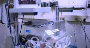 يتردد عليها 250 طفل يوميا  د. الكحلوت: حياة أطفالنا مرهونة بتشغيل مولدات الكهرباء