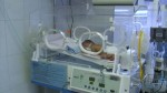 مستشفى الهلال الإماراتي يطلق نداءًاً عاجلاً لإنقاذه من كارثة خلال ساعات